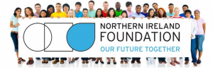 NI Foundation