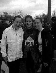 Corsham-10K-run2-231x300
